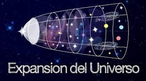 El Universo se expande? - Brainly.lat