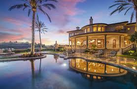 Adriana Morris - ,, FL Real Estate Agent - realtor.com®