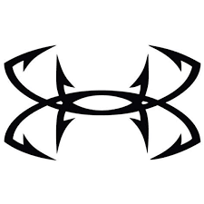 Amazon Com Under Armour Fishing Hooks Car Suv Truck Boat Vinyl Die Cut Decal Sticker Ipad Die Cut Vinyl Decal For Windows Cars Trucks Tool Boxes Laptops Macbook Virtually Any Hard Smooth Surface Automotive