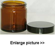 glass bottle amber glass bottle glass
