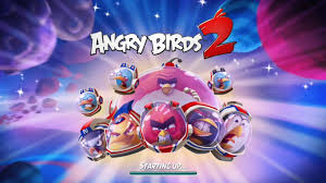 Angry ? birds 2 free mod APK+OBB by ?VIP DROID ? - YouTube