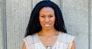 Priscilla Shirer: Teaching Young Fantasy Readers About the Armor of God    Family Fiction