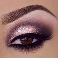 20 valentine s day eye makeup ideas