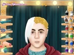 roiworld hair cutting games