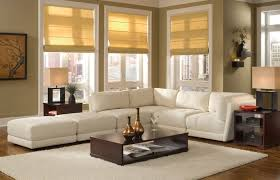 living room sectional sofas in ideas