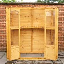 7 Greenhouse Shed Ideas Greenhouse Lean To Greenhouse Small Greenhouse