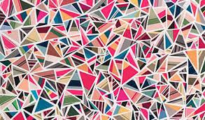 hipster pattern wallpaper hd