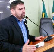 CAMOCIM ONLINE: VEREADOR EMANOEL VIEIRA PEDE INTERDIÇÃO DA CADEIA ...