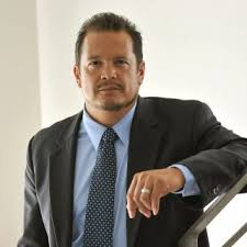 Glenn Smith Valdez - Albuquerque, New Mexico Lawyer - Justia