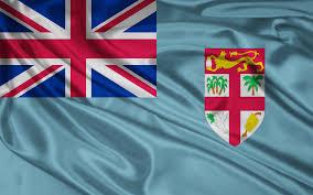 fiji flag wallpapers fiji flag stock