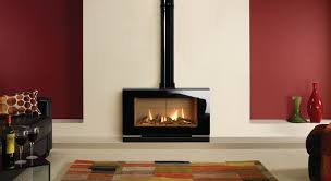 gazco envirolution stoves