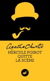 Amazon.fr - Hercule Poirot quitte la scène (Nouvelle traduction ...