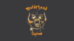 motorhead wallpapers 37 images