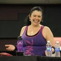 Ivy Foster - Instructor Page