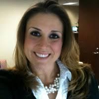 Priscilla Hall - Ast. Vice President, Senior Private Client ...