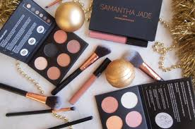 best beauty christmas gifts for her