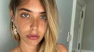 Viktorija Mihajlovic, chi è la figlia dell'allenatore Sinisa ...