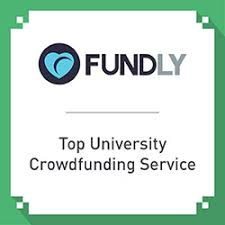 crowdfunding services for universities