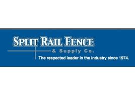Split Rail Fence Supply Co Reviews Better Business Bureau Profile