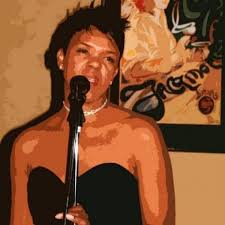 Lawanda Smith (lawandasmithporter) on Myspace