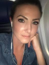 Houston, we're headed home! What a... - Brandi Smith KHOU | Facebook