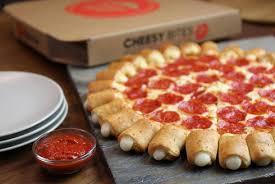pizza hut in dubai pizza restaurant