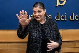 È morta la presidente della Regione Calabria Jole Santelli – Baritalia News
