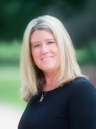 Jill Smith, Nicewood Enterprises Office Manager - David A. Nice Builders,  Inc.