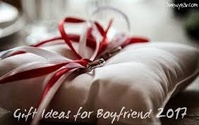 best new year gift for boyfriend 2020