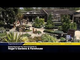 roger s gardens farmhouse you