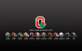 ohio state wallpaper 78 pictures