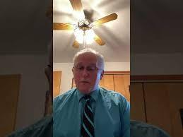 Phillip and Myra Cox May 31 Sunday Night Sermon and Praise Worship - YouTube
