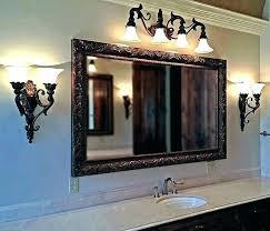 36 x 48 mirror makemyblog co