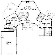 v shaped house plans 2016 house plans