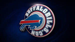 hd wallpaper football buffalo bills
