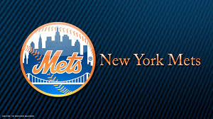 new york mets mlb baseball team hd