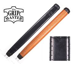 the grip master vente grip cuir putter