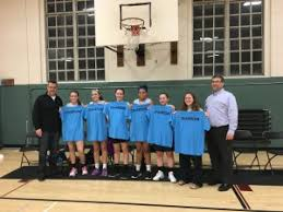 Moorestown Department of Parks and Rec: Recreation Basketball | by Admin |  The Moorestown Sun | Medium