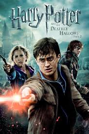 Harry Potter and the Deathly Hallows: Part 2 (2011) - IMDb