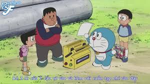Ep 294 Nào ta cùng xem nhật thực & Họa sĩ truyện tranh Jaiko sense ...
