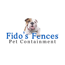 Fido S Fences New Jersey Your Local Hidden Dog Fence Dealer