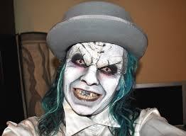 y ghouls at cobweb club undead