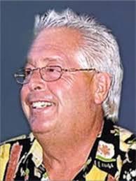 Obituary of Reginald Charles Johnson | McInnis & Holloway Funeral H...