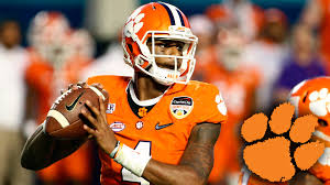 clemson tigers backgrounds free