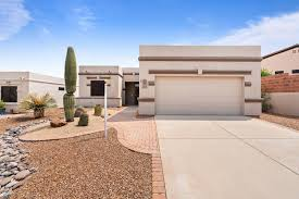 873 W VIA SANTA ADELA, GREEN VALLEY, AZ 85614 | Tierra Antigua Realty