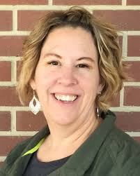 Wendy Foster, Clinical Social Work/Therapist, Layton, UT, 84041 |  Psychology Today