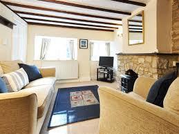 Holiday home Little Ivy, WEST LULWORTH, West Lulworth, UK - Booking.com
