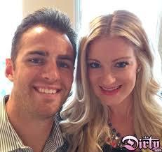 Wife Of NY Knick Jason Smith Is A Dream Killer - The Dirty – Gossip