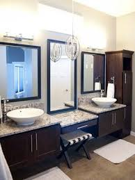 love this bathroom vanity sink combo