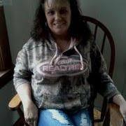 Reva Smith (revas94) on Pinterest